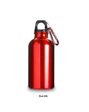 "Joogipudel karabiiniga ""Transit"" 400 ml"