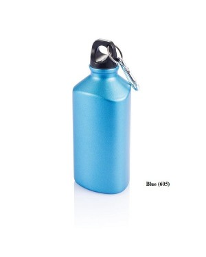 "Joogipudel ""Triangle sport bottle"" 500 ml"