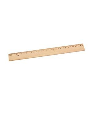 Joonlaud 30 cm