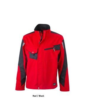 "Unisex tööjope ""Workwear Jacket"""