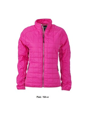 "Naiste jope ""Ladies Hybrid Jacket"""