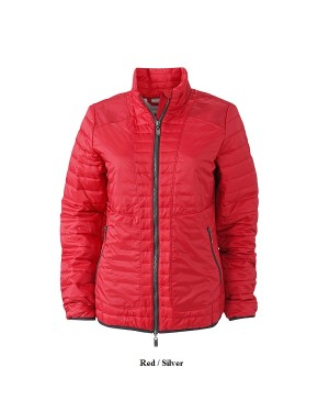 "Naiste jope ""Ladies Lightweight Jacket"""