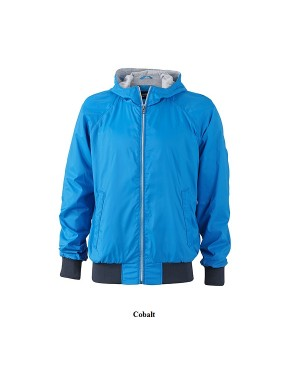 "Meeste sportjakk ""Men`s Sports Jacket"""