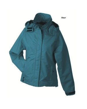 "Naiste jope ""Ladies` Outer Jacket"""