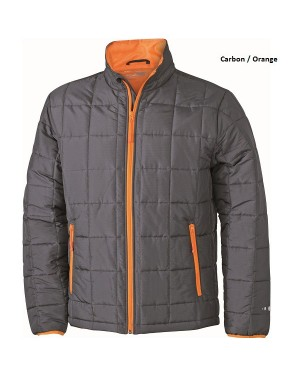 "Meeste jope ""Men`s Padded Light Weight Jacket"""