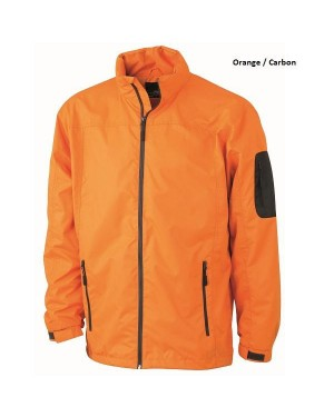 "Naiste jakk ""Ladies Windbreaker"""