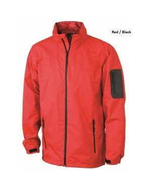"Meeste jakk ""Men`s Windbreaker"""