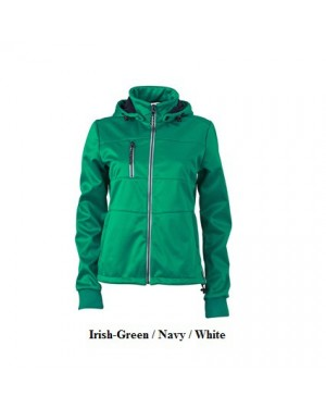 "Naiste jope ""Ladies Maritime Jacket"""