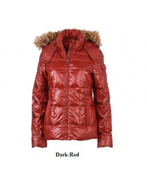 "Naiste talvejope ""Ladies Padded Winter Jacket"""