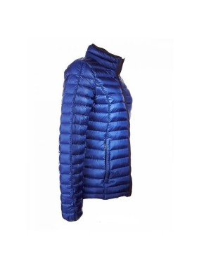 "Naiste jope ""Ladies Quilted Down Jacket"""