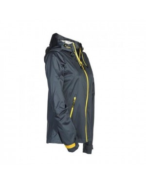 "Naiste jakk ""Ladies Outdoor Jacket"" 130 g/m2"