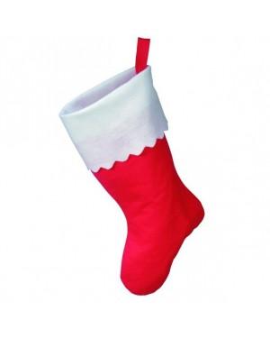 "Jõulusokk ""Santa Sock large"""