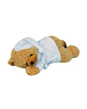 "Kaisukaru ""Goodnight Bear"""
