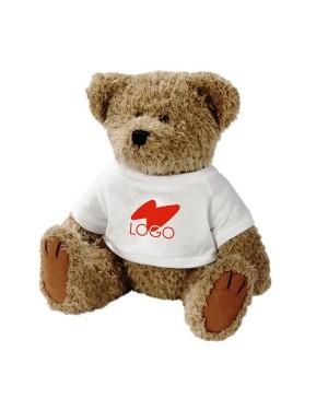"Kaisukaru ""Cuddle Bear XL"""