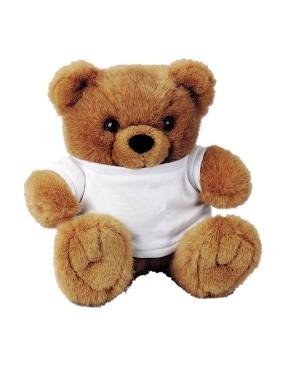 "Kaisukaru ""Browny Bear"""