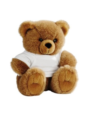 "Kaisukaru ""Big Browny Bear"""