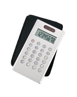"""Kalkulaator """"Slim Elegance I"""""""