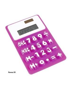 """Kalkulaator """"Wobby"""""""