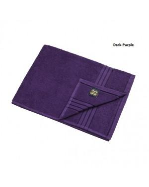 """Käterätik 50 x 100 cm """"Towel"""" 420 g/m2"""