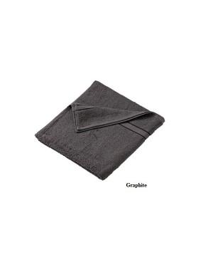 """Käterätik 50 x 100 cm """"Hand Towel-2"""" 400 g/m2"""