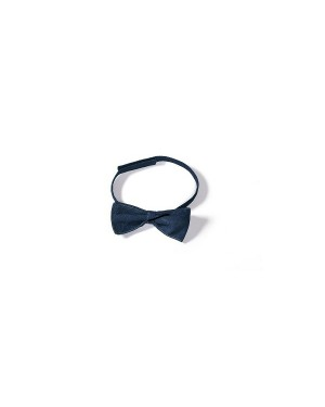 "Kikilips ""DNM Bow-Tie"""