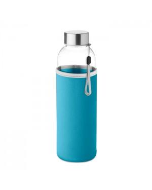 """Klaasist joogipudel """"Utah Glass"""" 500ml"""