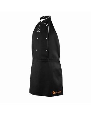 """Kokapõll """"Chef`s apron"""""""