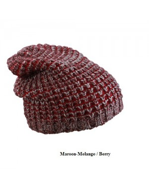 "Kootud müts ""Fancy Winter Hat"" 68 g/m2, polüamiid"
