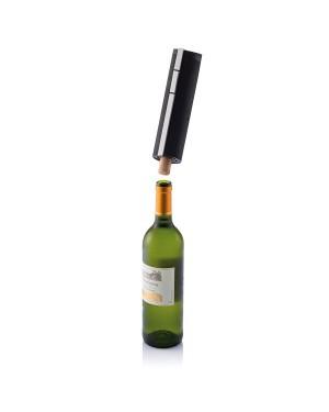Veinipudeli avaja, elektrooniline