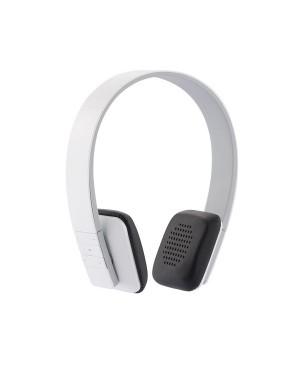 """Kõrvaklapid, juhtmevabad """"Stereo bluetooth headphone"""""""