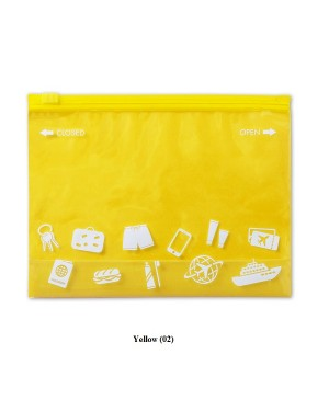 """Multifunktsionaalne kott """"Dusky"""""""