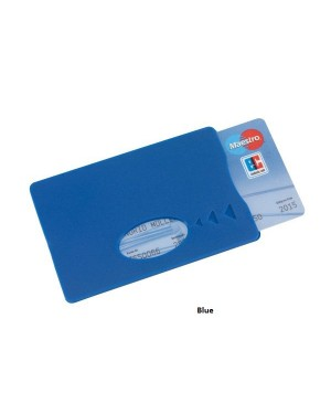 "Krediitkaarditasku ""Saver"" 9 x 6 x 0,3 cm"