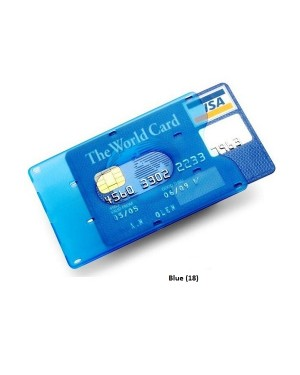"Kaarditasku ""One Card"""