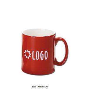 """Kruus """"Mug"""" 310 ml"""