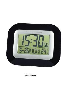"""Lauakell-ilmajaam-kalender-äratus """"Punctual"""""""