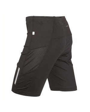 "Meeste lühikesed sportpüksid ""Men`s Running Short Tights"" 200 g/m2"