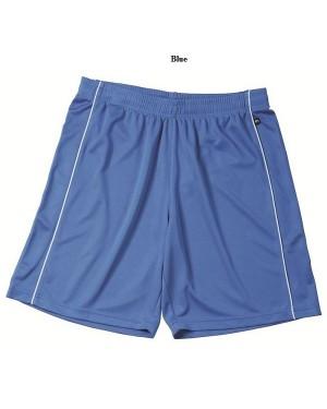 """Laste meeskonna lühikesed püksid """"Basic Team Shorts Junior"""" 135 g/m2"""