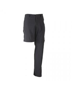 """Meeste matkapüksid eemaldatavate säärtega """"Men`s Zip-Off Pants"""""""