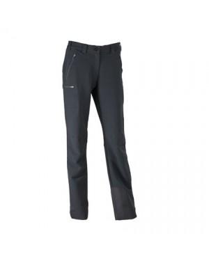 """Naiste vaba-aja püksid põlvetugvdustega """"Ladies Outdoor Pants"""""""
