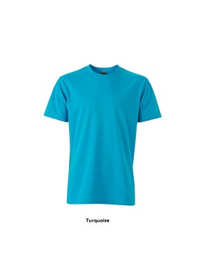 "Meeste töö T-särk ""Men`s Workwear T-Shirt"" 160 g/m2"