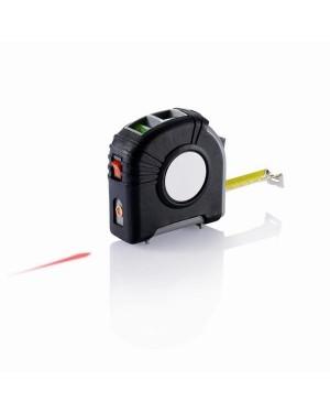 """Laser nivelliir- mõõdulint-lood """"Laser tape"""""""