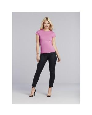 """Naiste T-särk """"Ladies Softstyle T-Shirt"""" 150 g/m2, puuvill"""
