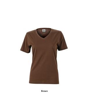 """Naiste töö T-särk """"Ladies Workwear T-Shirt"""" 160 g/m2"""