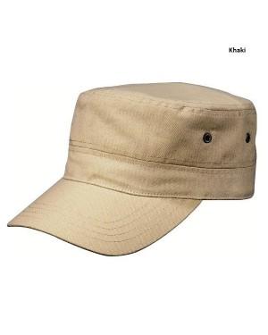 "Nokamüts ""Military Cap"""