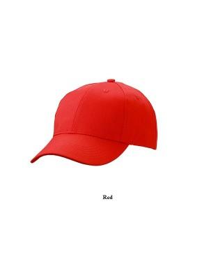 """Töö nokats """"Workwear Cap"""", polüester-puuvill"""