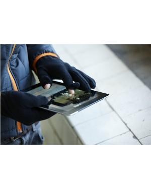 """Fliis-kindad sõrmeavadega """"Touch-Screen Fleece Gloves"""" 220 g/m2 (Nutikindad)"""