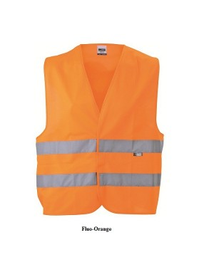 "Ohutusvest ""Safety Vest Adults"""