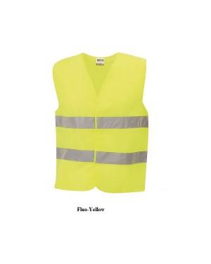 """Ohutusvest kotiga """"Safety Vest"""""""