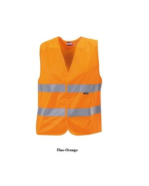 "Laste ohutusvest kotiga ""Safety Vest Junior"""