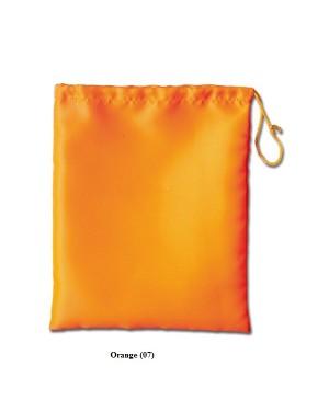 Ohutusvesti kott